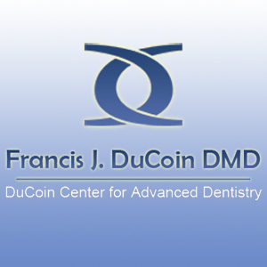 How to Hand-Pick the Finest Dentist in Stuart?